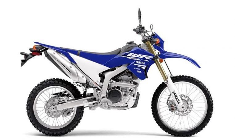 2018 yamaha wr250r get that bike loan for 2018 yamaha wr250r