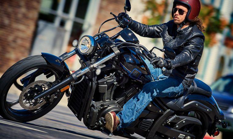 2018 yamaha stryker get that bike loan for 2018 yamaha stryker